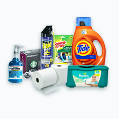 Health, Appliance & and Supplies